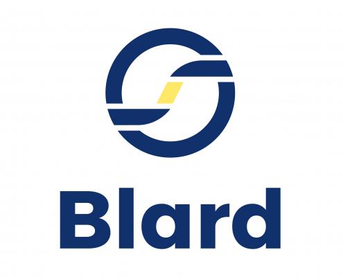 logo blard société
